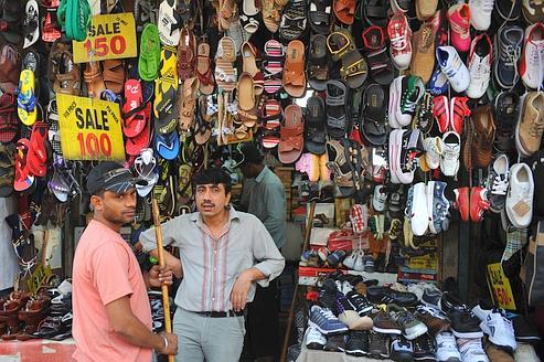 L'Inde fait marche arrière sur les investissements étrangers