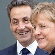 Zone euro : le pare-feu pourrait être doublé