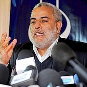Les islamistes en marche vers le pouvoir