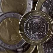 Des banques nationales prépareraient l'après-euro