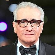 Scorsese : «On descend tous de Méliès»