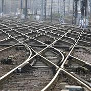 Le rail français, un modèle de complexité