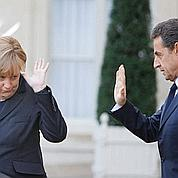 Les Européens divisés avant le sommet