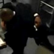 Affaire DSK : la vidéo du Sofitel dévoilée