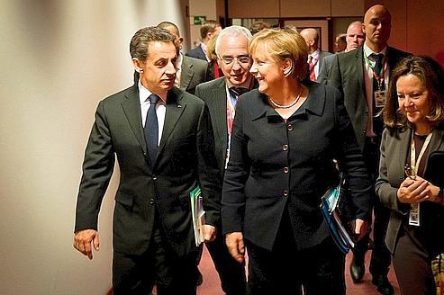 Un «sommet de tous les dangers» à Bruxelles
