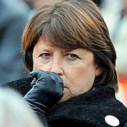 PS du Pas-de-Calais : enquête demandée