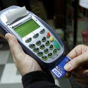 Des cartes bancaires qui proposent du crédit