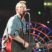 Coldplay, dieu des stades
