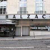 Le Balzac en difficulté