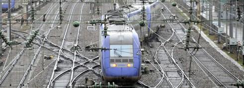 Les nouveaux horaires SNCF mis à l'épreuve ce lundi