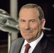 Rafale : «Pas de cadeau fait à Dassault Aviation»
