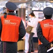 SNCF : une journée test sans accroc