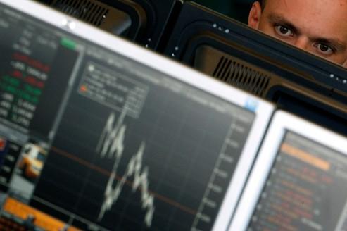Crise: Moody's ne voit pas d'avancées en Europe