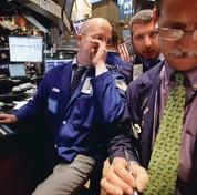 Wall Street: les salariés ne sont pas à la fête