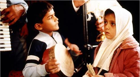 Mina mohammed khan derni res actualit s et vid os sur le for Jafar panahi le miroir