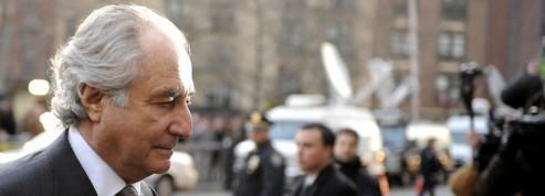 Ces sociétés françaises qui ont parié sur un fonds Madoff