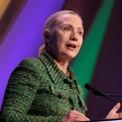 Russie : Washington pris à contre-pied