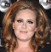 Adele : «Je vais disparaître»