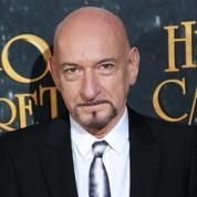 Sir Ben Kingsley, gentleman acteur