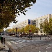 Paris-Dauphine se met au numérique
