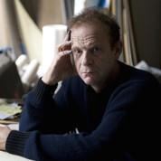 Affaire Bettencourt : Banier interpellé à Paris