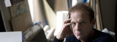 Affaire Bettencourt : Banier a été interpellé à Paris