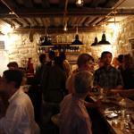 Frenchie bar à vins (DR)