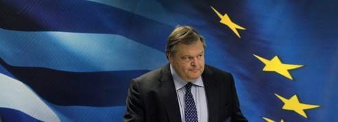 Grèce: des discussions «cruciales» sur deux fronts