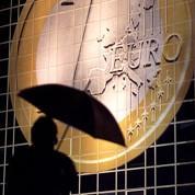 Quitter l'euro détruirait un million d'emplois