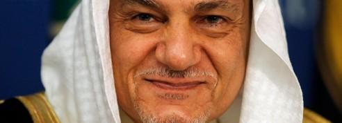 «Riyad n'exclut pas d'acquérir l'arme nucléaire»