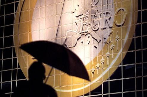 http://www.lefigaro.fr/medias/2011/12/13/ebe47aee-257c-11e1-8af2-f4af9884d2a9.jpg