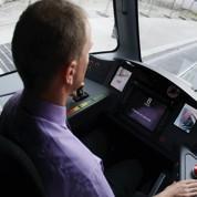 L'avenir en suspens de Veolia Transdev