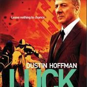 Dustin Hoffman, héros de série télé