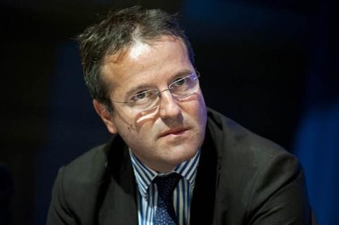 Martin Hirsch: «Le RSA ne crée pas de précarité, il l'atténue»