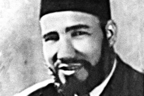 Monde arabe: la victoire posthume de Hassan al-Banna