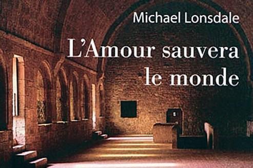 Astrid de Larminat : L'amour sauvera le monde