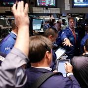Baisse de l'euro: bonne nouvelle pour la Bourse