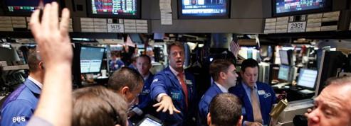 Baisse de l'euro: une bonne nouvelle pour la Bourse