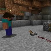 Minecraft et DSK, en vogue sur Google
