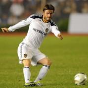 Beckham est-il une bonne affaire ?