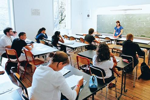 Évaluation des profs: «Le système actuel est désuet»