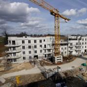 Immobilier : Bouygues veut des aides fiscales