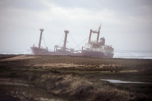 http://www.lefigaro.fr/medias/2011/12/16/606546a2-27c9-11e1-b73a-609e74dc0789.jpg