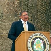 L'Amérique met fin à sa longue guerre en Irak