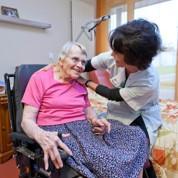 Le palmarès 2011 des maisons de retraite