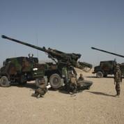 Thales devient le pivot de la défense française