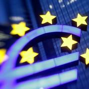 Zone euro : les maux qui inquiètent les agences