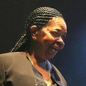 Cesaria Evora s'est éteinte à 70 ans
