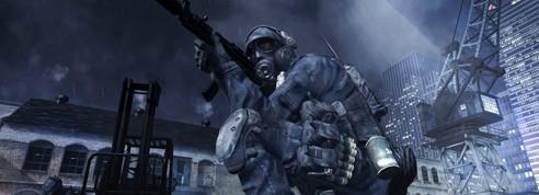 Call of Duty, le plus gros succès de l'histoire du jeu