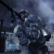 Le succès de Call of Duty